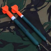 Splávek Gardner Deluxe Pencil Marker Float