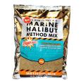 Dynamit Baits - Method mix Marine halibut 2kg