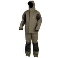 PROLOGIC - Oblek (bunda + kalhoty) Highgrade thermo suit