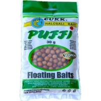 CUKK - Puffi 30g, malé, scopex