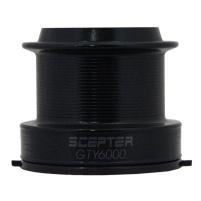 Tica – Náhradní cívka Scepter GTY 6000