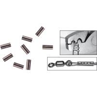 SPRO - Krimpovací trubičky vel : 2,5mm