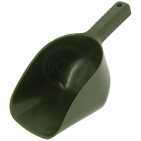 NGT Lopatka Baiting Spoon L