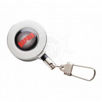 RAPALA - Jojo Retractable lanyard