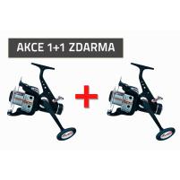 AKCE - Naviják Alcon 6000 1+1 ZDARMA