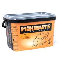 Mikbaits - Boilie Spiceman 2,5kg / 20mm - WS1