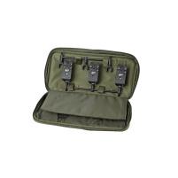 Trakker Products Trakker Obal na hrazdy - NXG Buzzer Bar Bag