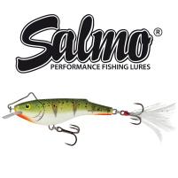 SALMO - Wobler Rail shad sinking 6cm