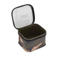 FOX - Pouzdro Aquos camolite accessory bag medium