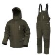 DAM - Oblek Xtherm winter suit