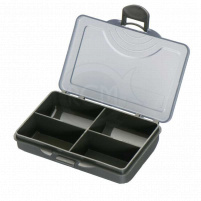 Kaprařská krabička Mini 4