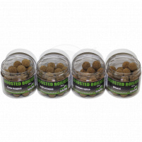 Carp Inferno Boosted Boilies Ocean 20mm, 300 ml