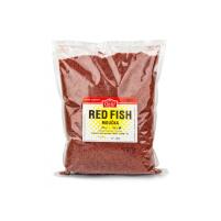 Chytil - Red fish moučka 500g
