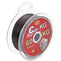 WFT - High performance line CAT KG 0,50mm/60kg/300m