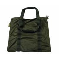Trakker Products Trakker Sak na boilies velký - Air Dry Bag - Large