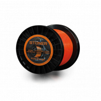 Sportcarp - Vlasec Stoner Fluo Orange 0,35mm 13,9kg - 1120m