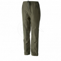 TRAKKER PRODUCTS - Kalhoty nepromokavé Summit XP Trousers
