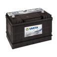 Varta - Baterie trakční LFS105N 12V 105Ah
