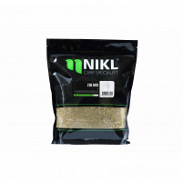 Nikl - Zig mix - Red spice / 1kg