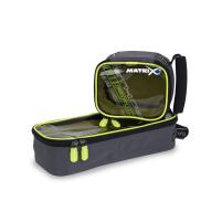 Matrix - Pouzdro Ethos Pro accessory bag medium