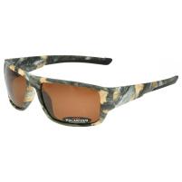 Suretti - Polarizační brýle Stretch
