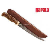 RAPALA - Filetovací nůž Fish´n Fillet Superflex 10cm