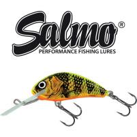 Salmo - Wobler Hornet sinking 5cm