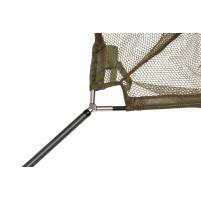 Trakker Products Trakker Podběrák - Sanctuary T3 Landing Net