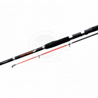 Flagman Big Fish Rod 2,1 m 100 - 250 g (FBF210)