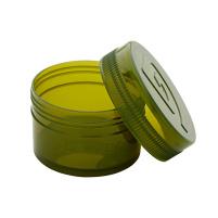 Trakker Products Trakker Kelímky - Half Sized Glug Pots 6 pcs