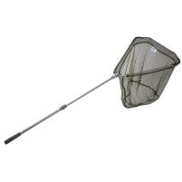 Zfish - Podběrák Select Landing Net 190cm