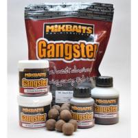 Mikbaits - Boilie Gangster 2,5kg 24mm - G7 Master Krill
