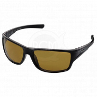 Berkley - Polarizační brýle B11 Black / Yellow