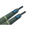 Aqua Products Aqua Plovák na ramena k podběráku - Landing Net Arms Floats (2 ks)
