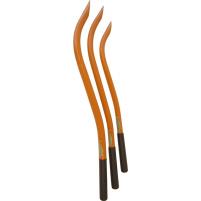 Gardner Vrhací tyč Skorpion Orange (oranžová)