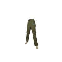Aqua Products Aqua Kalhoty - F12 Torrent Trousers - XL