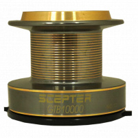 Tica – Náhradní cívka Scepter GTB 10000