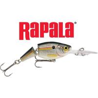 RAPALA - Wobler Jointed shad rap 5cm - SD - VÝPRODEJ