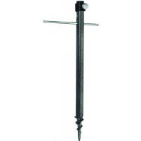 Carp System - Stojánek na deštník - zavrtávací