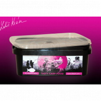 LK Baits Booster Box 1,2 l