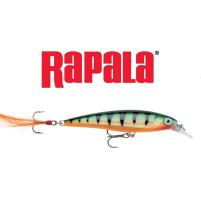 RAPALA - Wobler X-RAP 6cm