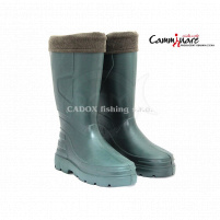 Camminare - Holinky EVA Angler do -30 °C, vel : 49