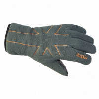 Norfin rukavice Gloves Shifter vel. L