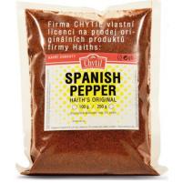 Chytil - Španělský pepř Haith´s original 100g