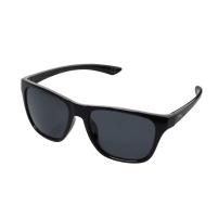 Berkley - Polarizační brýle URBN Black