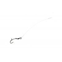 Hotový návazec Carp´R´Us - Ready Ronnie rig 16,5 cm