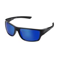 Berkley - Polarizační brýle B11 Black / Gray / Blue revo