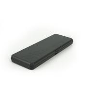 Matrix - Pouzdro na návazce HLG rig case - large