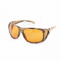 Norfin polarizační brýle Polarized Sunglasses NORFIN Yellow
