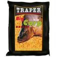 TRAPER - Krmítková směs Big Carp series 2,5kg